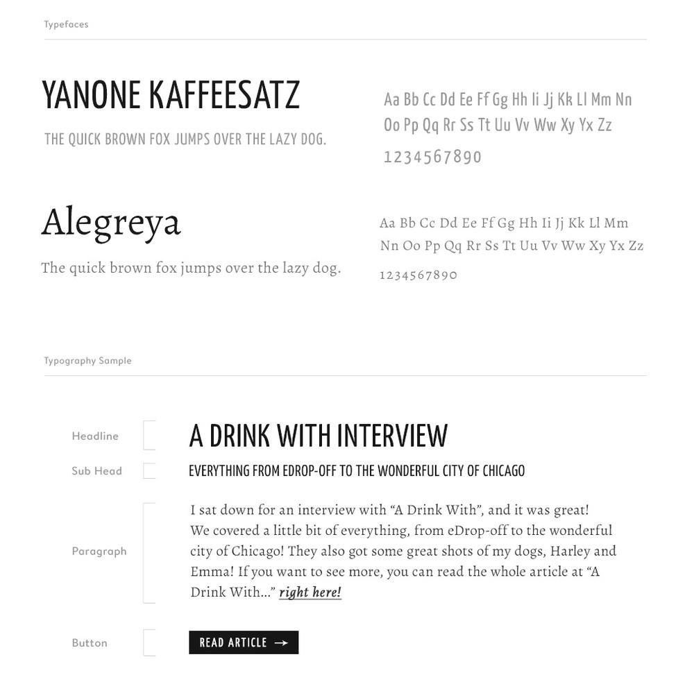 zmaic-corri-mcfadden_website-strategy-branding-typography-style.jpg