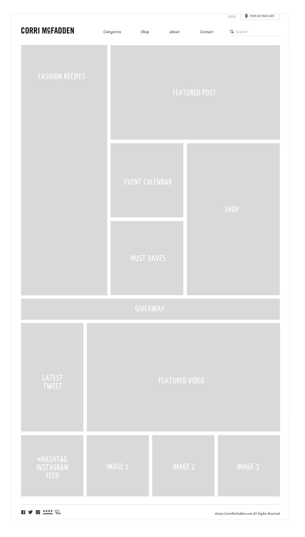 zmaic-corri-mcfadden_website-strategy-content-wireframes-ui-ux-design.jpg