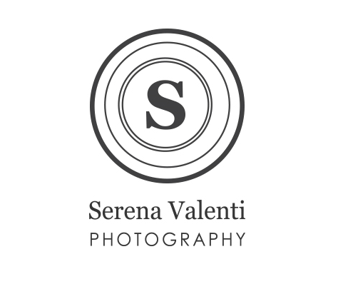 zmaic-photography-photographer_branding-logo-marks.jpg