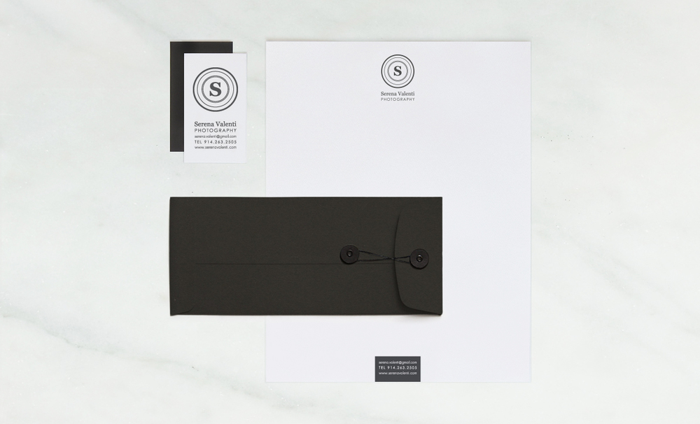 zmaic-photography-photographer_branding-logo-marks-collateral-letterhead-business-cards-envelope-stationary.jpg