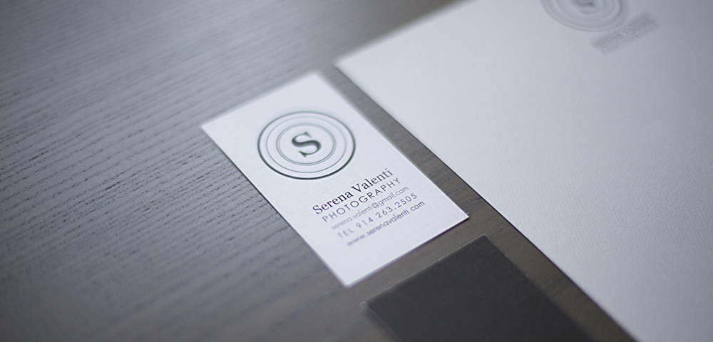 zmaic-photography-photographer_branding-logo-marks-collateral-business-cards-letterhead.jpg