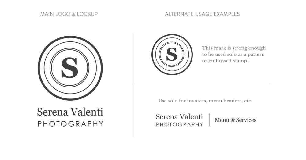 zmaic-photography-photographer_branding-logo-marks-lockups-usage.jpg