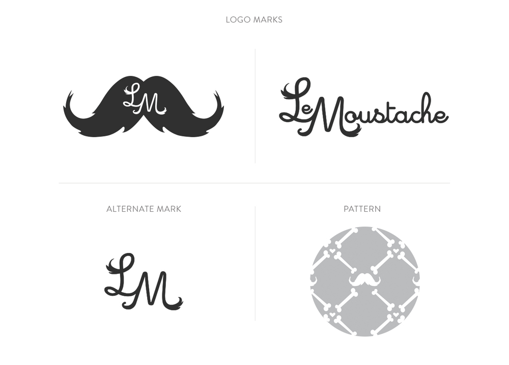 zmaic-lemoustache-interior-goods-home-custom-textiles-furniture-pillows-patterns_branding-art-direction-logo-marks-mustache-icon.jpg