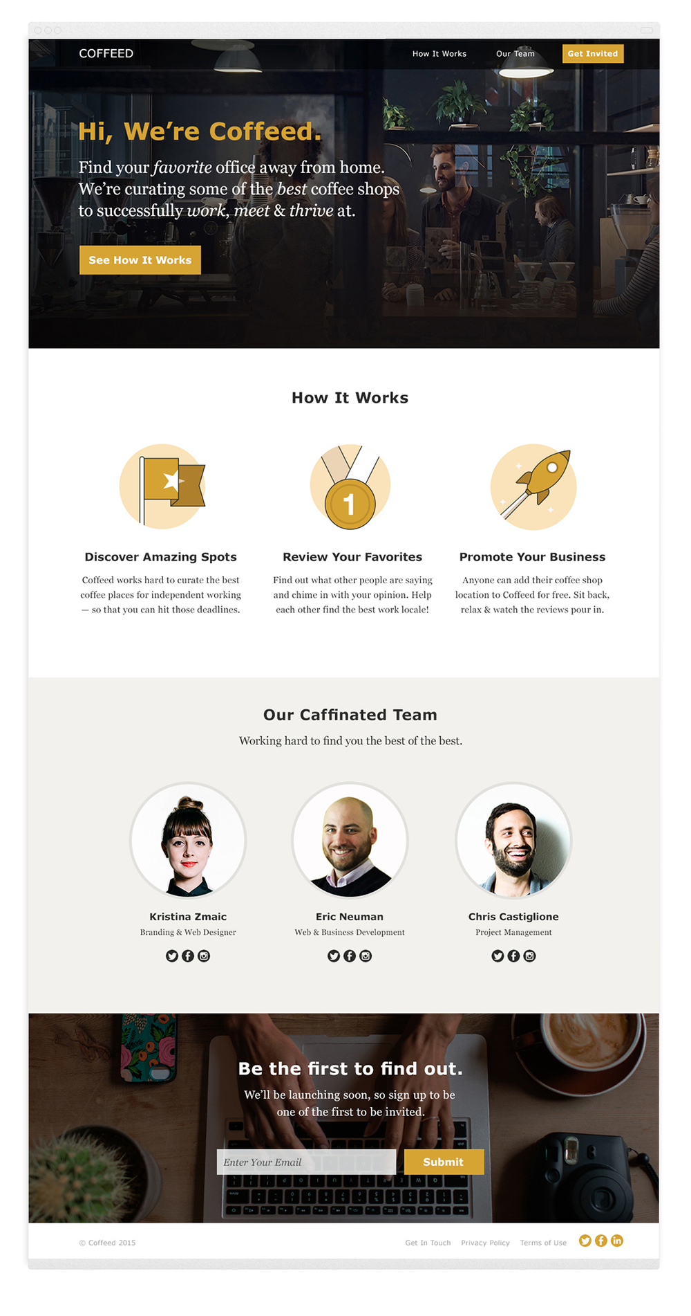 zmaic-one-month-project-landing-page.jpg