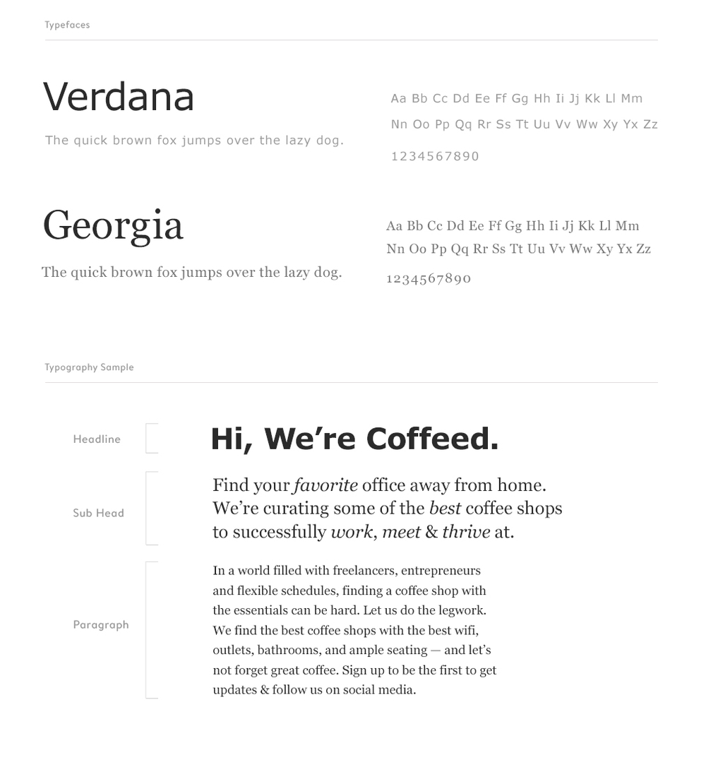 zmaic-one-month-coffeed-branding-typography-styles.jpg