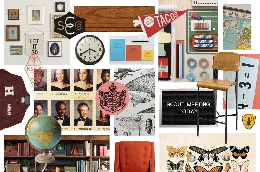 inspiration_zmaic-one-month-interior-design.jpg
