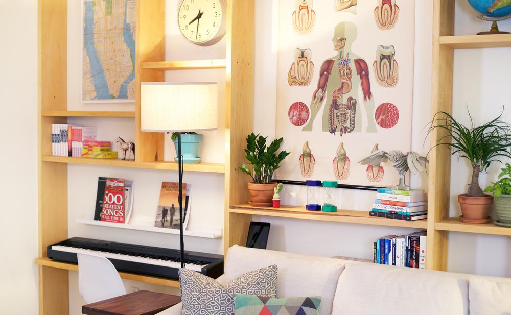 zmaic-one-month-interior-design-custom-shelf-main-room.jpg