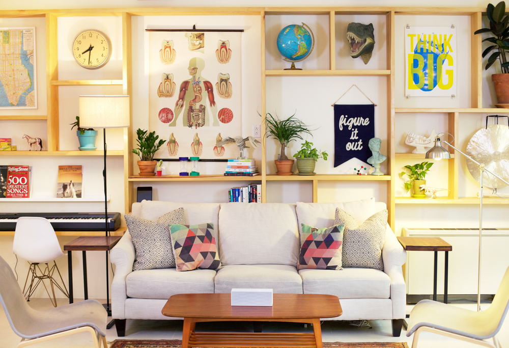 zmaic-one-month-interior-design-main-room-custom-shelf.jpg