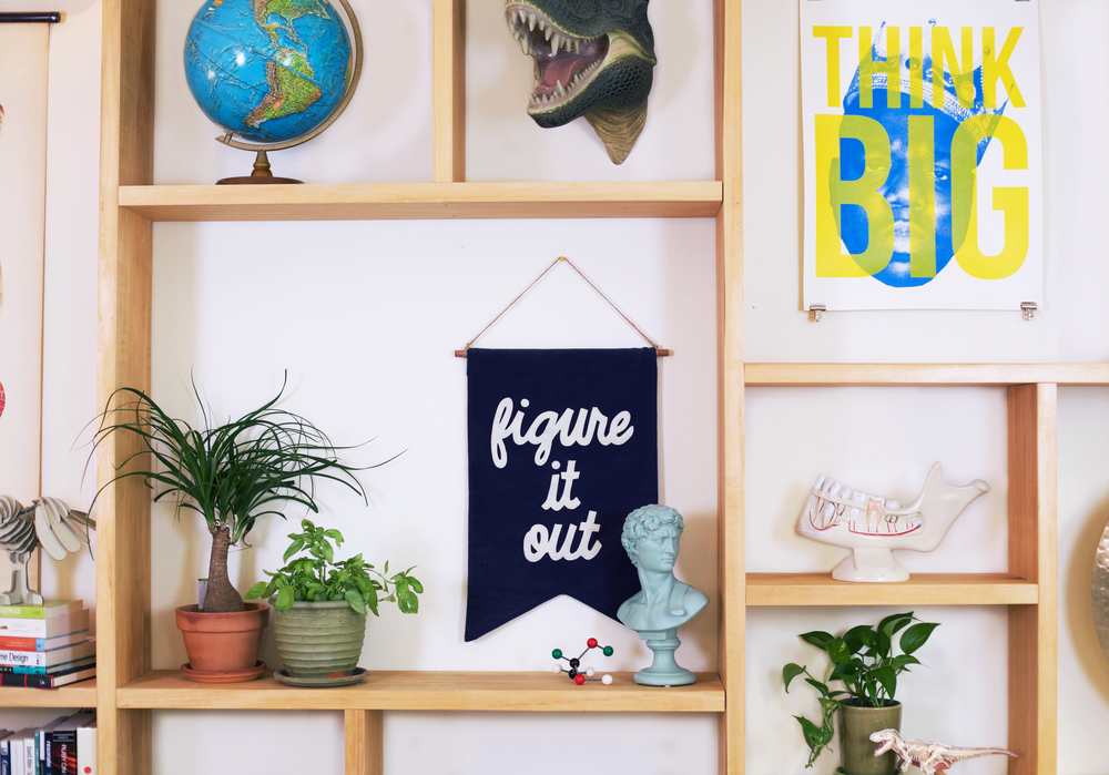 zmaic-one-month-interior-design-custom-shelf-detail.jpg