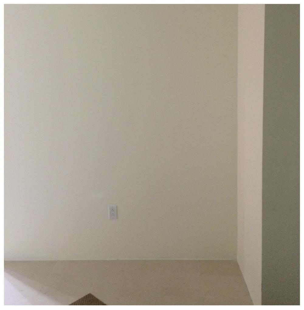before-hallway-seating-nook_zmaic-one-month-interior-design.jpg