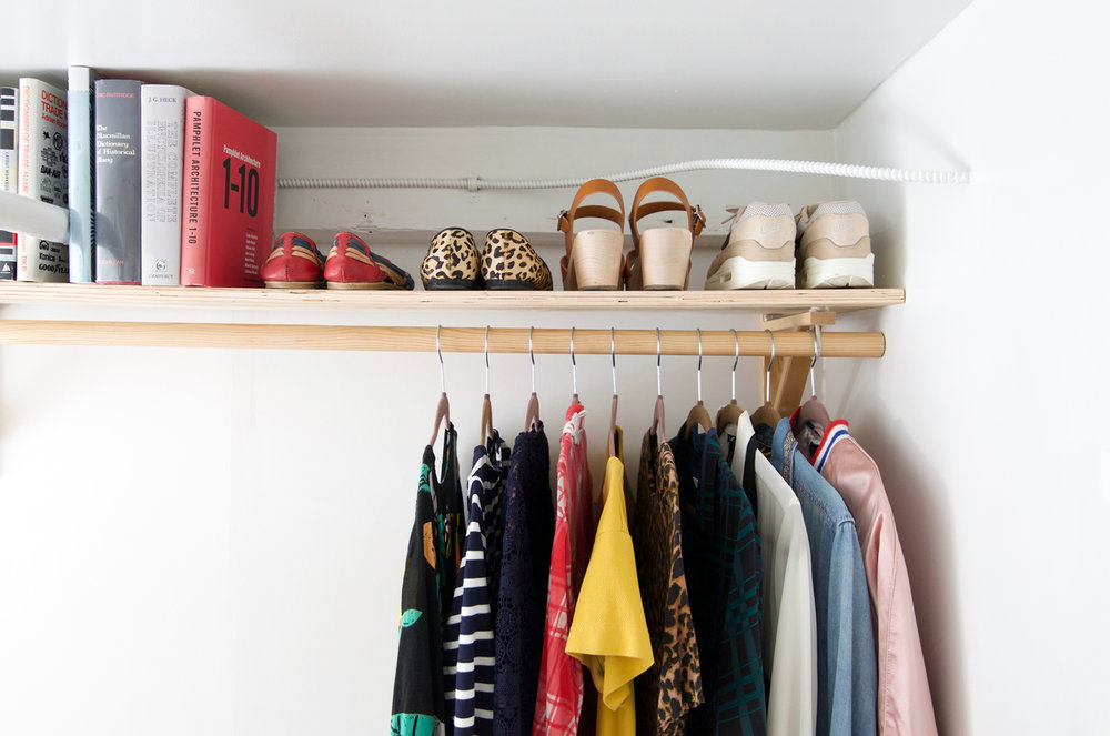 zmaic-interior-design-the-loft-bedroom-1_closet-detail.jpg