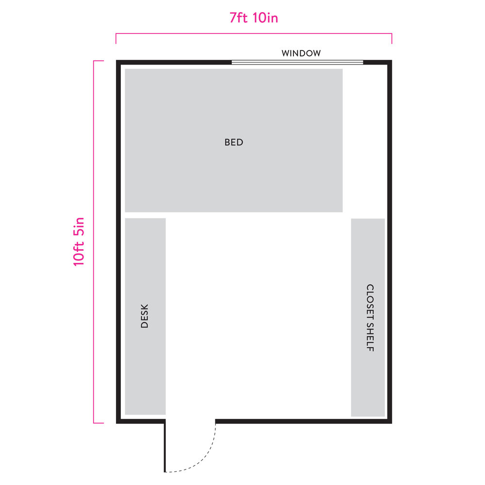Bedroom-1_Floor-Plan.jpg