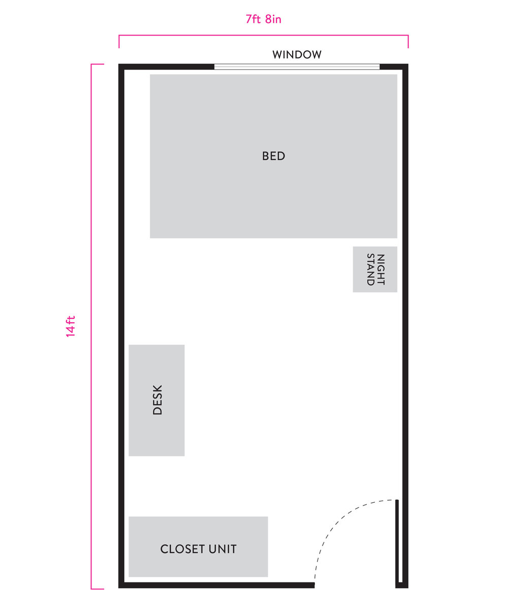 Bedroom-2_Floor-Plan.jpg