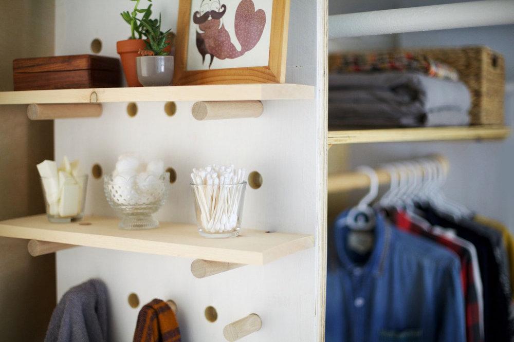 9. Shelf-Details.jpg