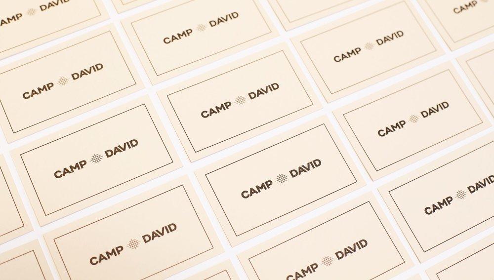 zmaic-milk-camp-david-collateral-print-design-business-cards.jpg
