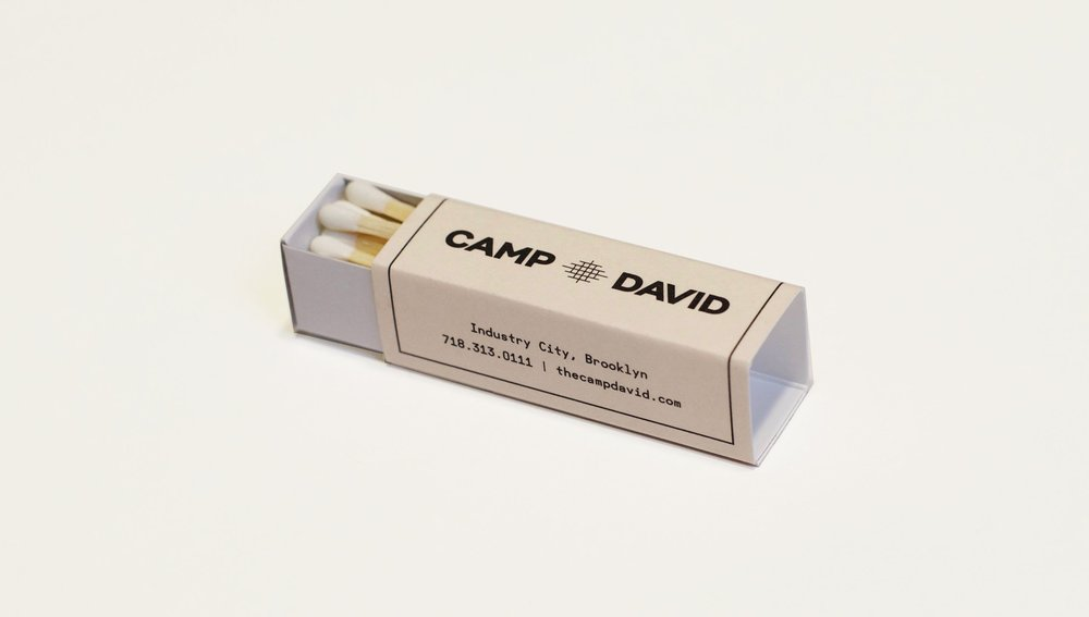 zmaic-milk-camp-david-collateral-print-design-matches.jpg
