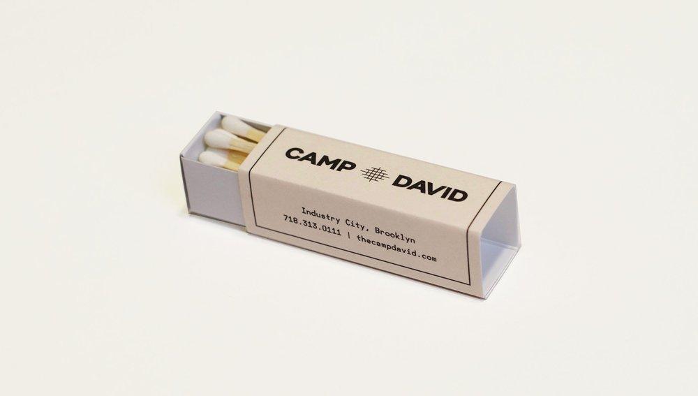 zmaic-milk-camp-david-collateral-print-design-matches.jpg