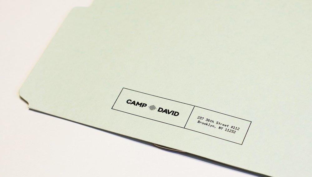 zmaic-milk-camp-david-collateral-print-design-press-kit-foil.jpg