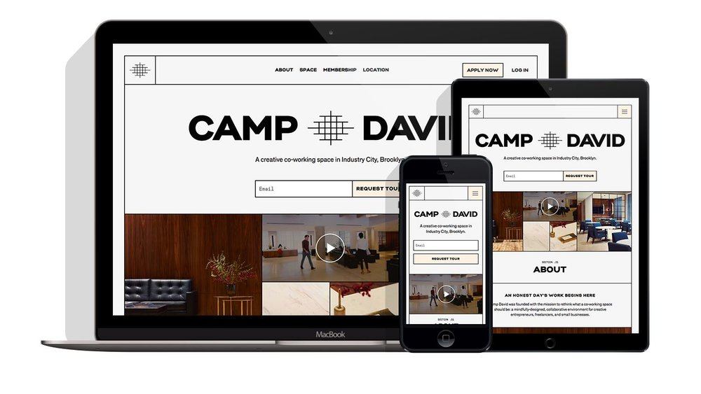 zmaic-milk-camp-david-ui-ux-web-design-marketing-site-responsive.jpg