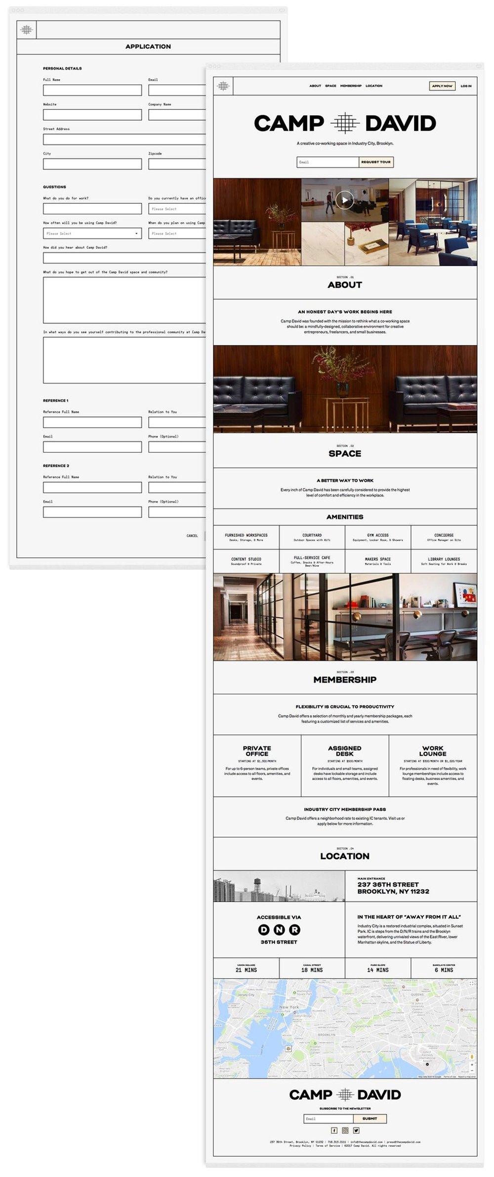 zmaic-milk-camp-david-ui-ux-web-design-marketing-site.jpg