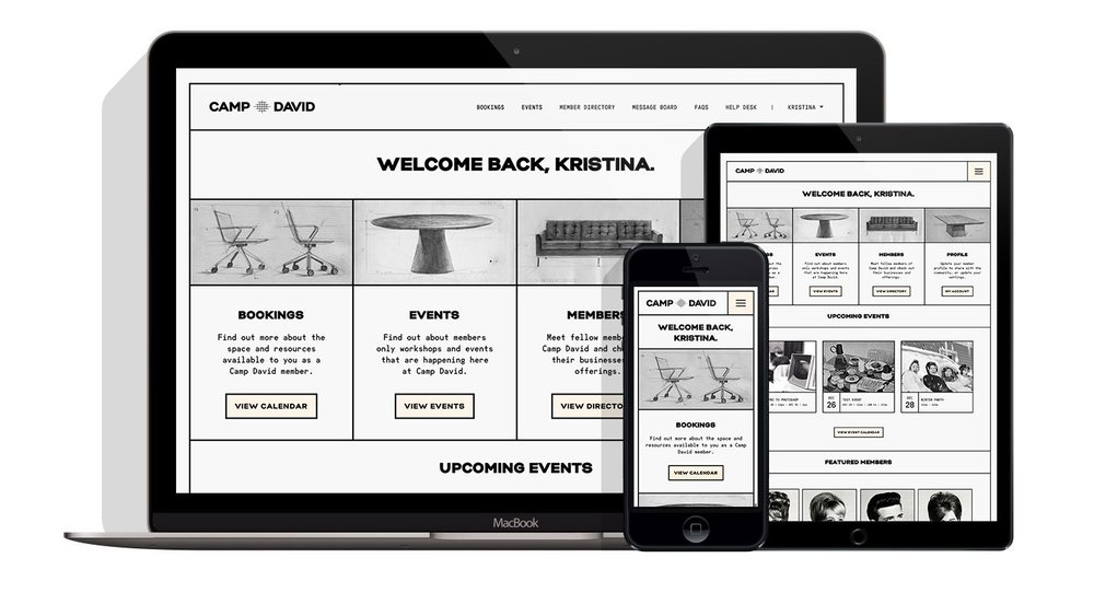 zmaic-milk-camp-david-ui-ux-web-design-nexudus-white-label-desktop.jpg