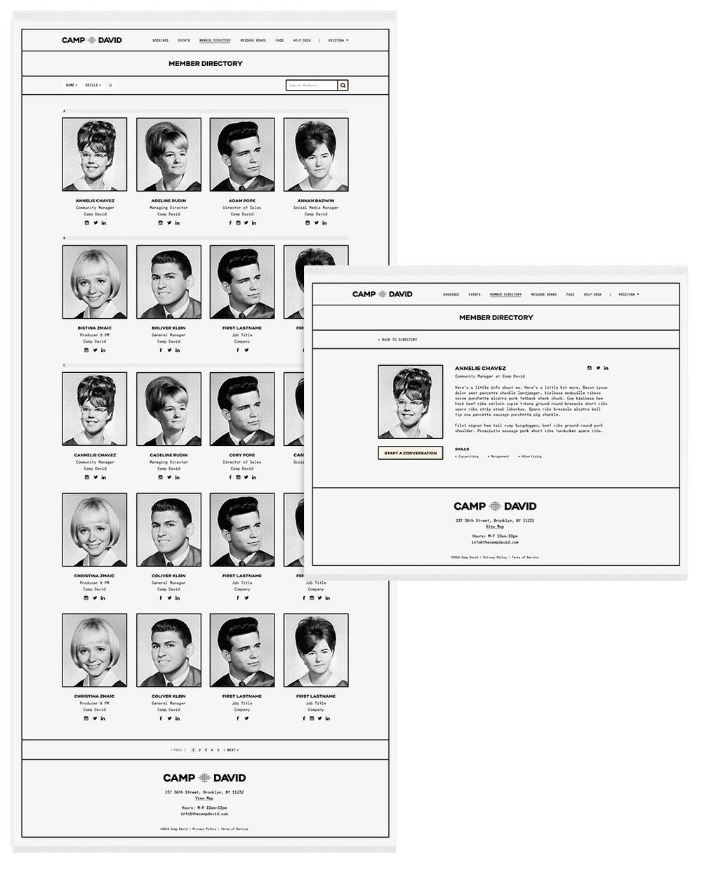 zmaic-milk-camp-david-ui-ux-web-design-nexudus-white-label-members.jpg
