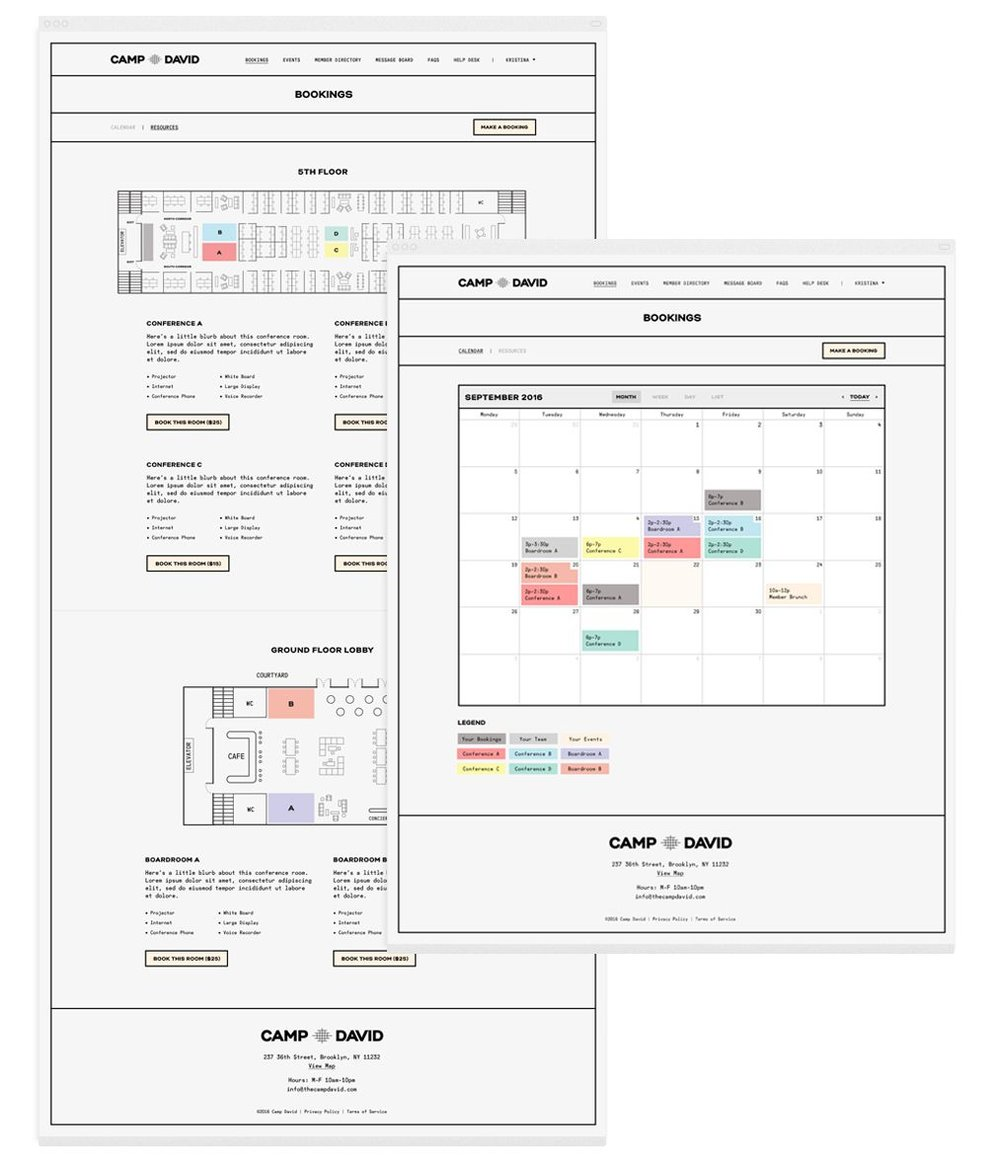 zmaic-milk-camp-david-ui-ux-web-design-nexudus-white-label-bookings.jpg