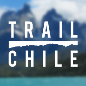 Trailchile_icon_300x300_b.png