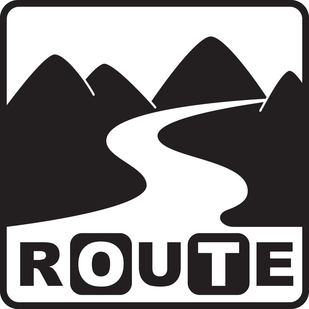 Logo ROUTE.jpg