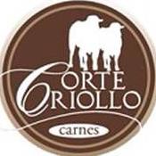 Corte Criollo.png