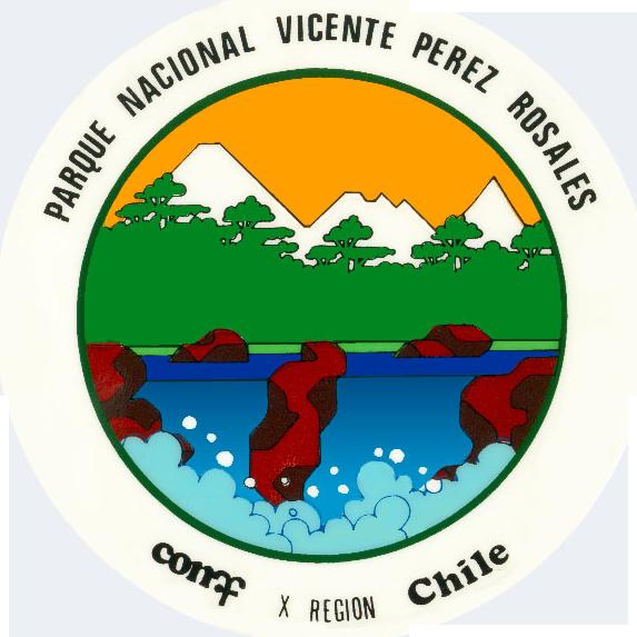 Logo_Conaf_Bueno.png