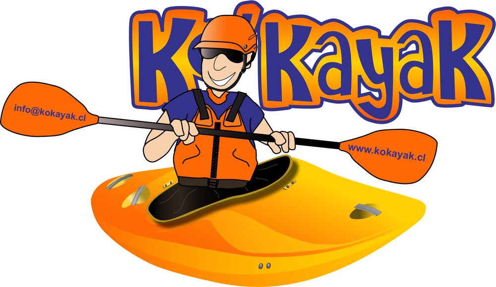Kokayak