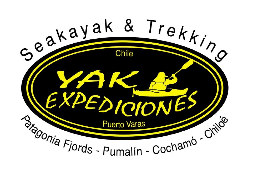 Yak Expediciones
