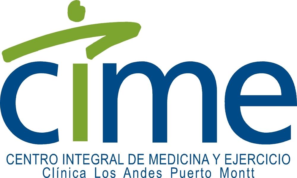 Logo cime.jpg