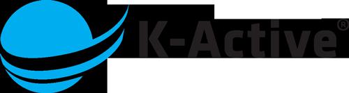 K-Active-Logo.png