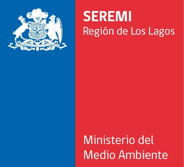 Logo-Region de Los Lagos.jpg