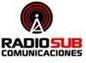 logo radiosub.png