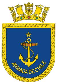 Logo-armada-sin-fondo.png