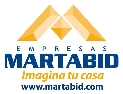 logo_martabid.png
