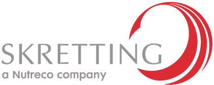 Skretting nuevo logo logo.jpg