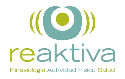 logo-reaktiva.jpg