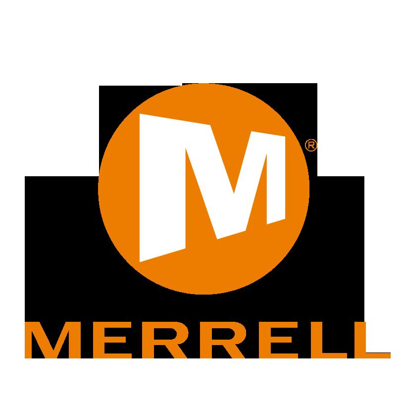 Logo-nuevo-Merrell-SQUARE.png