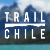 Trailchile_icon_300x300_b (1).png