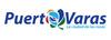 logo+puerto+varas MUNI.jpg