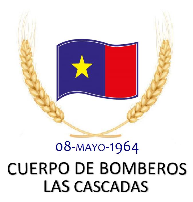 LOGO CB LAS CASCADAS.png