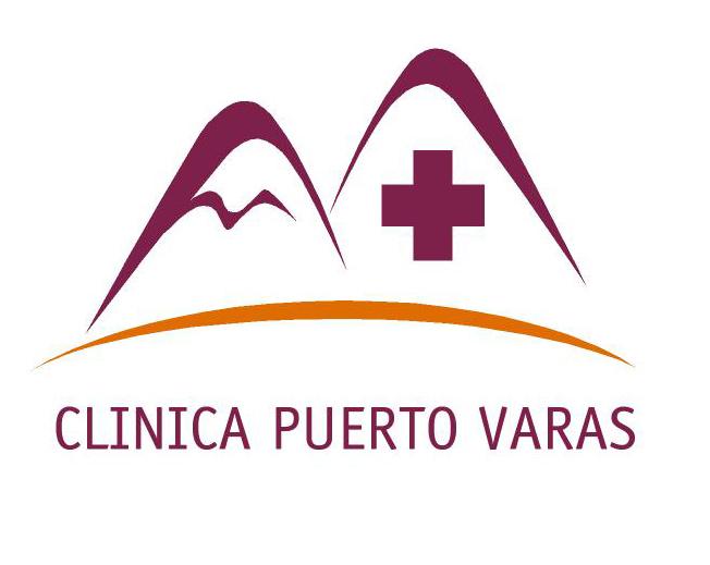 Clínica Puerto Varas.JPEG