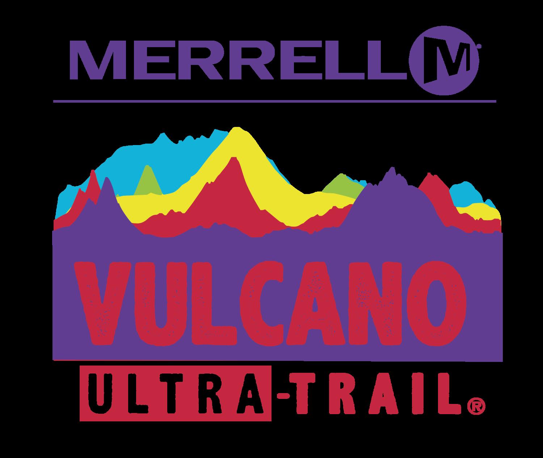 Vulcano Ultra Trail