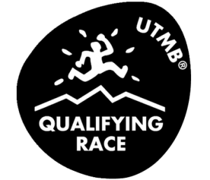 utmb-qualifying-race.png