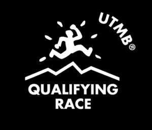 utmb-qualifying-race.png