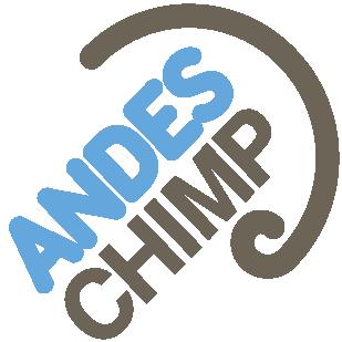 Andeschimp-01.png